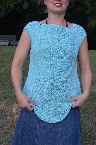 knits 030