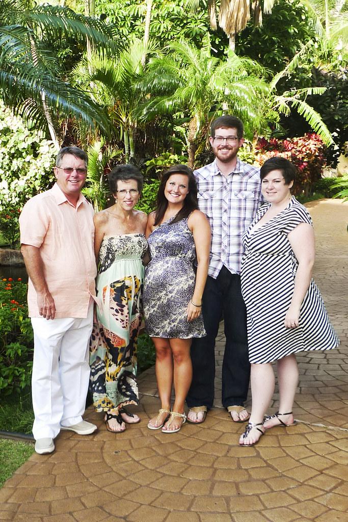 Hawaii368