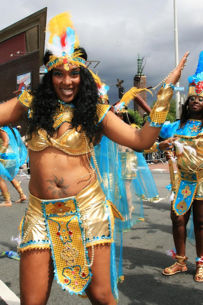 Suriname girls nude, perez hiltons pussy