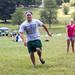 ASAP's Second Annual Fort Orange Olympics - Albany, NY - 2011, Jul - 41.jpg by sebastien.barre