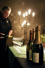 our favorite American champagne (vrot01) Tags: bokeh champagne best explore sanfran schramsberg photogene 20f17 dmcgf2 wevebeenbigfansforover20yrs