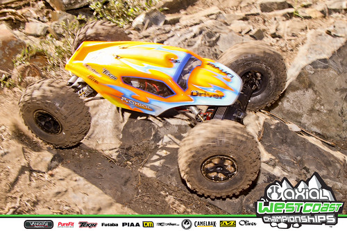 AXIAL West Coast Championships - AWCC FINALS 2011 Cisco Grove, CA (270)