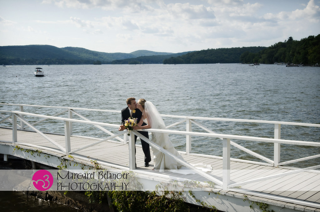 Tiffany-and-Sean-Candlewood-Lake-Wedding