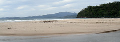 St Pauls National Park, Palawan (Bram Demeulemeester - Birdguiding Philippines) Tags: beach philippines stpauls forests palawan undergroundriver sabangbeach subterraneanriver bramdemeulemeester birdguidingphilippines birdingtoursphilippines