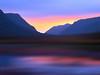 Mountain Dusk (Digital Art) (David Alexander Elder) Tags: mountain david art digital dusk elder alexander newvision davidelder anawesomeshot davidalexanderelder peregrino27newvision