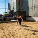 """RW-Volleyball-17jpg_5986474291_l • <a style=""""font-size:0.8em;"""" href=""""http://www.flickr.com/photos/34422921@N06/6008981913/"""" target=""""_blank"""">View on Flickr</a>"""
