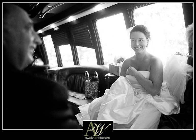 Geneva NY Wedding Photography