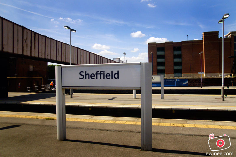 THIS-IS-SHEFFIELD-STATION-HALLAM-UK-4