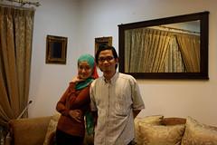 Ramadhan (phalinn) Tags: people food kids canon eos flickr outdoor muslim islam holy explore malaysia kuala budak bazaar kl month ramadhan lumpur pasar fasting makanan maju wangsa lauk 400d