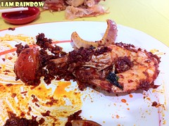 Boon Tat Seafood Restaurant (1)