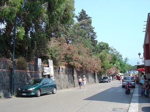 Pompei_DSC03000