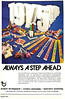 "Topps - Candy Industry magazine trade ad - August 1974 • <a style=""font-size:0.8em;"" href=""http://www.flickr.com/photos/34428338@N00/6016826368/"" target=""_blank"">View on Flickr</a>"