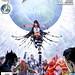 La Viñeta. Flashpoint-Lobo-Superman-Tom Clancy y Black Metal Noruego