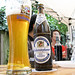 Weihenstephaner