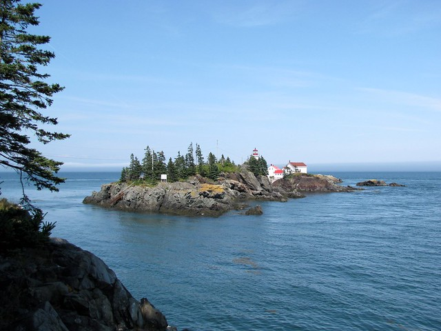 East Quoddy Lighthouse-11