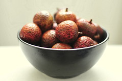 bowl of lychees for my wife (prince_moog) Tags: delete10 delete9 delete5 delete2 delete6 delete7 delete8 delete3 delete delete4 save delete11