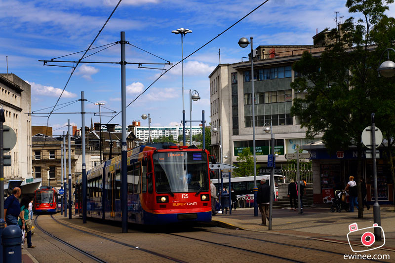 CASTLE-SQUARE-SHEFFIELD-supertram