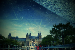 ...Rijks! (AmsterSam - The Wicked Reflectah) Tags: summer holland netherlands amsterdam europe wicked nophotoshop rijksmuseum lifeisgood android app carpediem unedited htc waterreflections stadsarchief 2011 mobilephonecam amstersam reflectah amstersm amsterdamthebestcityintheworld reflectionsofamsterdam checkoutmywebsitewwwamstersamcom wickedreflections puddlepictures thewickedreflectah amstersmthewickedreflectah htcdesire camera360 htcdesiremobilephonecam