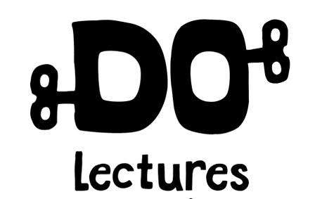do lectures logo