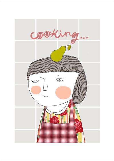 cook_A4 print