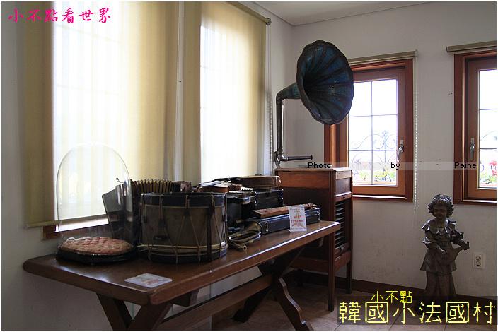 小法國村 (80).jpg