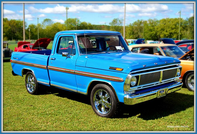 ford truck pickup f100 f1 classics hotrod rods fords automobiles carshow cruisers xlt fordtrucks autoshows