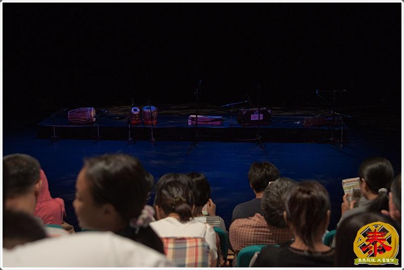 2011亞太傳統藝術節a (27)