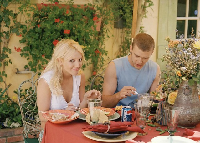 britney-spears-justin-timberlake-shoot-1