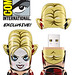 SDCC 2011 : Mimoco : Exclusives