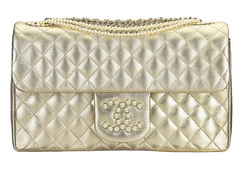 ExclusiveProductsPictures-Chanel-01.jpg