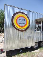 Biscuits + Groovy - Austin, TX