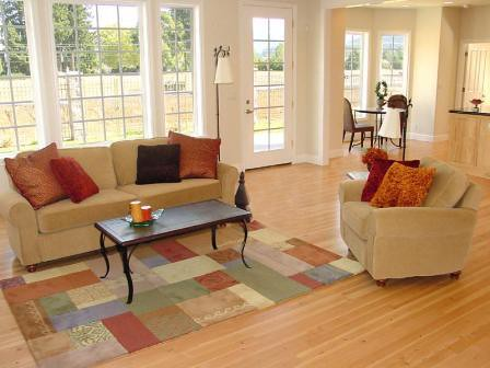 Home furniture designs, designer furniture ideas from Fenesta