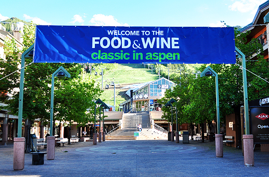 Classic in Aspen 2011_061411_0070