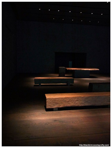 SAGAWA Art Museum #03