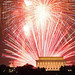 2011 Washington DC Fireworks
