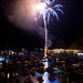 Catalina Island Day #7 (4th of July) - Avalon, CA - 2011, Jul - 04.jpg by sebastien.barre