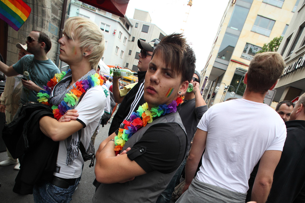 Cologne pride 4