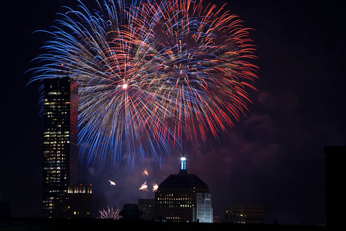 Boston Fireworks - 2011-07-04 - 017