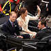 "Will and Kate • <a style=""font-size:0.8em;"" href=""http://www.flickr.com/photos/63828659@N06/5910191518/"" target=""_blank"">View on Flickr</a>"