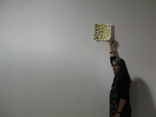 Maria Prainito Constant Flux