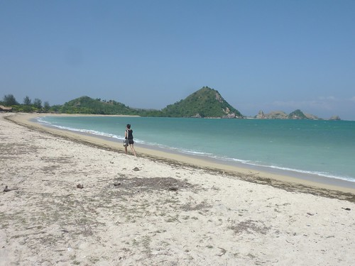 Indo 11-Lombok-Kuta (65)
