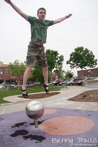 164-jump