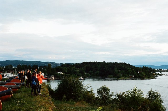 2011_06_24