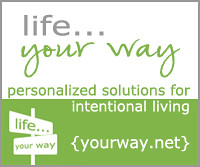 yourwaybutton