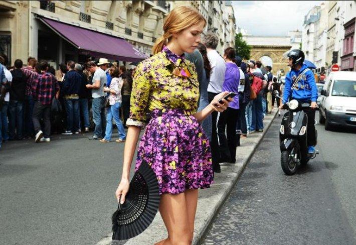 AW11-12 Paris HauteCouture8