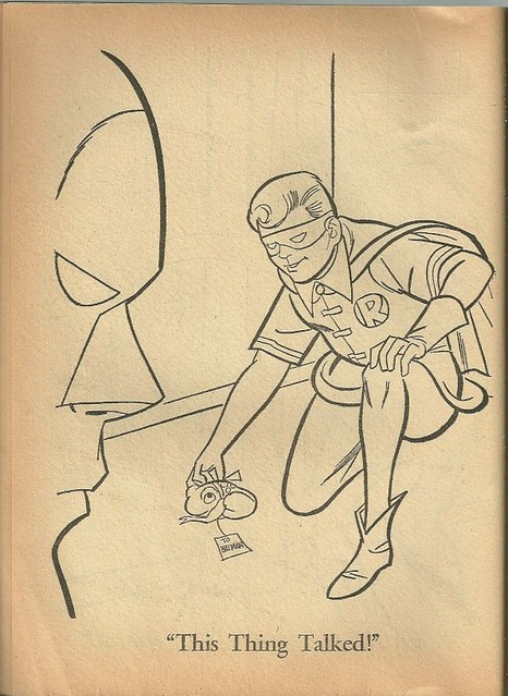 batman033