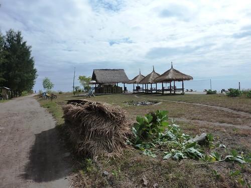 Indo 11-Lombok-Gili Trawangan (30)