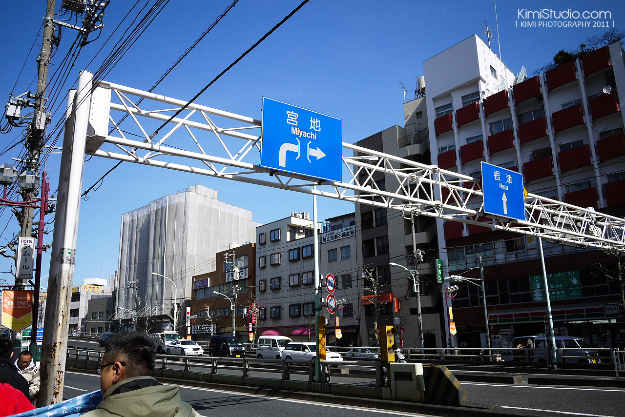 2011年 311 日本行-097