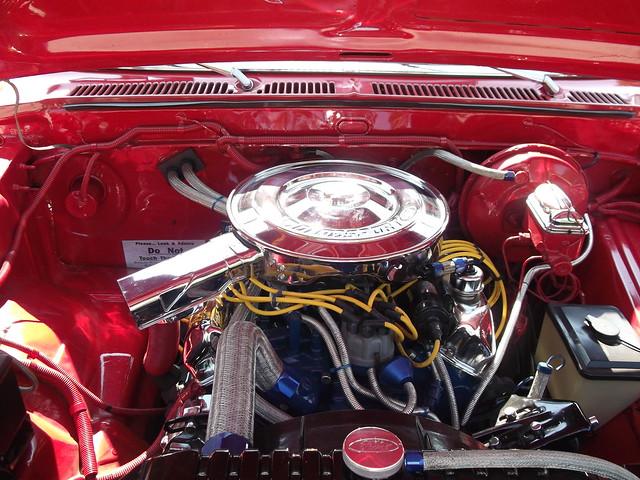 show classic car truck lafayette july indiana fujifilm custom 2011 av200 cjp02 classiccustomcartruckshowlafayetteindianajuly2011cjp02fujifilmav200 1975fordf100
