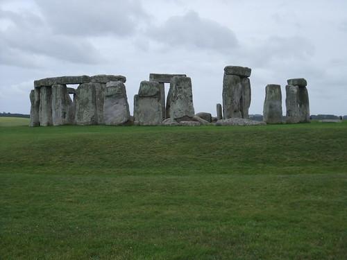 stonehenge 097